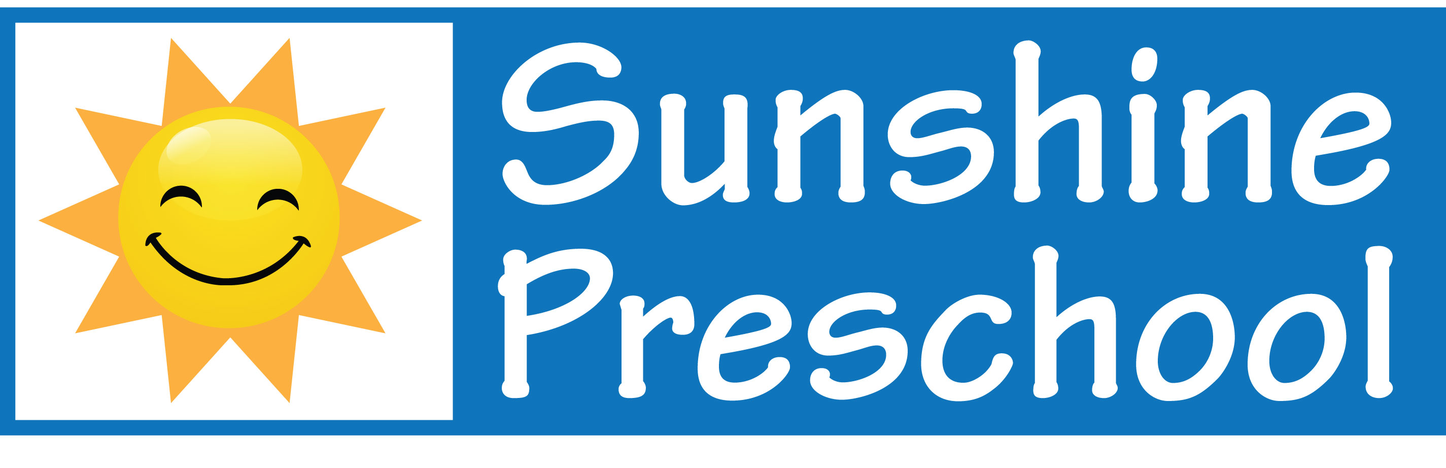Sunshine Preschool